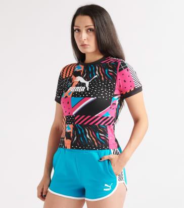 e7e57cef0144 Women's Clothing | Jimmy Jazz