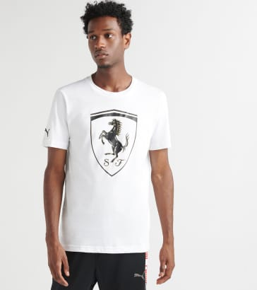 f837d62eb409 Men's Urban Clothing | Jimmy Jazz