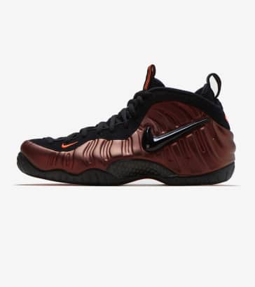 timeless design 992f2 aa8f9 Nike Air Foamposite Pro