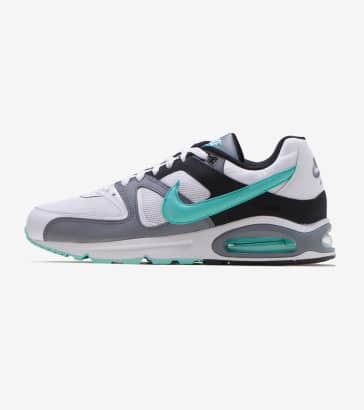 best sneakers 3e007 61d56 Nike Air Max Command