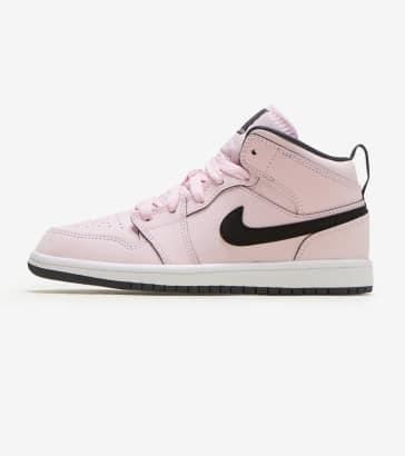 Jordan 1 Mid Sneaker c551dfa839c0