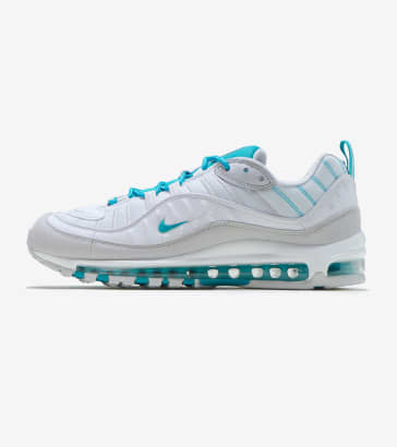 06e7269fb Nike Air Max - Shoes & Clothing | Jimmy Jazz