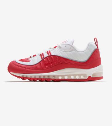 d770655e25196 Nike Air Max 98