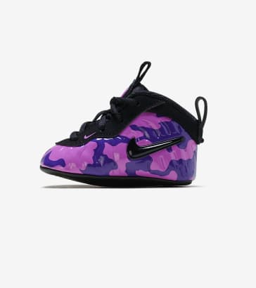 best service 3112b e3811 Nike Foamposite Shoes | Jimmy Jazz
