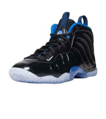 huge discount 07497 4e154 Nike LITTLE POSITE ONE SNEAKER