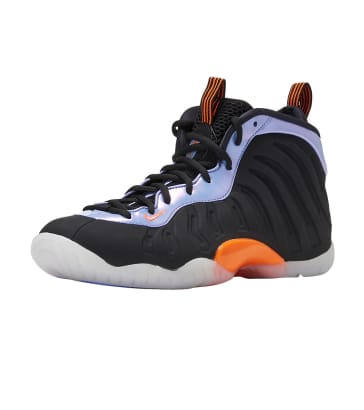 online store 129cd c77f2 Nike Little Posite One