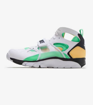 pretty nice 6e211 e9500 Nike Air Trainer Huarache