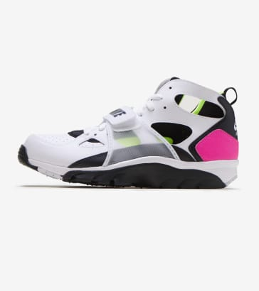 pretty nice 70cb9 8c956 Nike Air Trainer Huarache