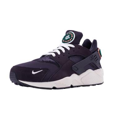 huge discount 00105 ed184 Nike Air Huarache