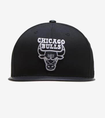 0ccb015a Men's Snapback Hats   Jimmy Jazz
