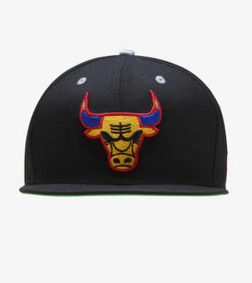 d2a41b9e Men's Snapback Hats | Jimmy Jazz
