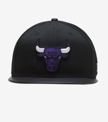 92f62ddc Men's Snapback Hats | Jimmy Jazz
