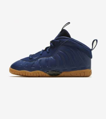 2f989db538a Nike Foamposite Shoes