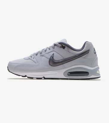 huge selection of 1caa6 507d1 Nike Air Max - Shoes & Clothing | Jimmy Jazz