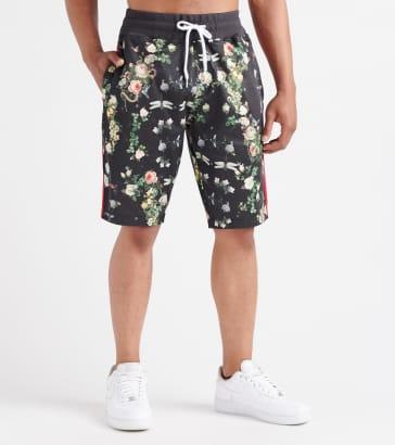 51e5d3fdf2d Men's Athletic Shorts | Jimmy Jazz Clothing & Apparel