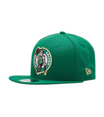 c3de526d4f1c New Era Boston Celtics Tribute Flip Snapback