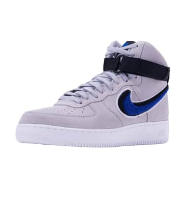 Nike Air Force 1 - Shoes   Sneakers  2d670db167