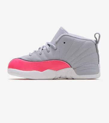 size 40 3bc34 da9b4 Boys Jordan | Jimmy Jazz
