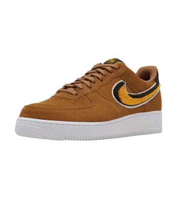 sports shoes 96552 38fba Nike Air Force 1  07 LV8