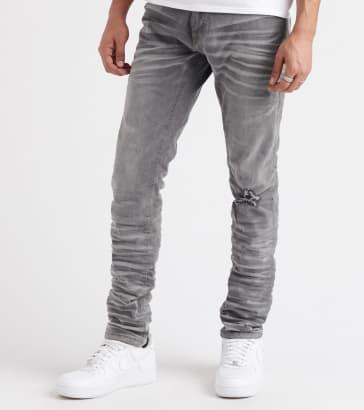4ba50ed5cae68 Decibel Premium Washing Jean