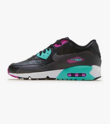 nike roshe 2 flyknit hi, Nike air max 90 mens black green