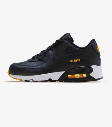 Boys  Footwear  e60b76a26