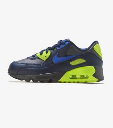 Find Nike Mens Nike air max thea Sale In Many Colors