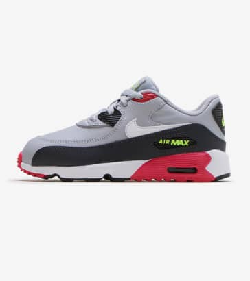 570557bfd85 Nike Air Max 90 LTR