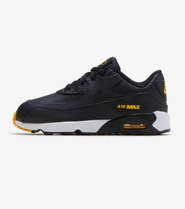 98283ea924cf46 Nike Air Max 90 LTR