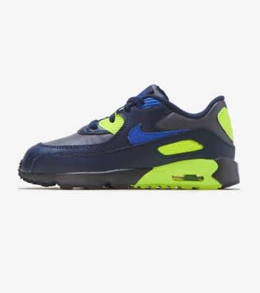 release date d7d2f 946b6 Boys' Footwear | Jimmy Jazz