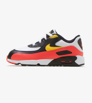Nike Air Max Shoes Air Air Max Sequent Print Men Cheapest
