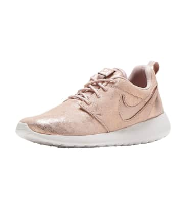 promo code 43eef 8d720 Nike Roshe Run | Jimmy Jazz