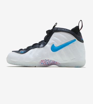 best service 4d02f 30766 Nike Foamposite Shoes | Jimmy Jazz