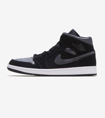 b5db7c8e4 Men's Jordan | Jimmy Jazz Clothing & Shoes