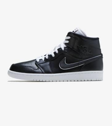 837df1cab8c5 Jordan 1 Mid SE Shoe