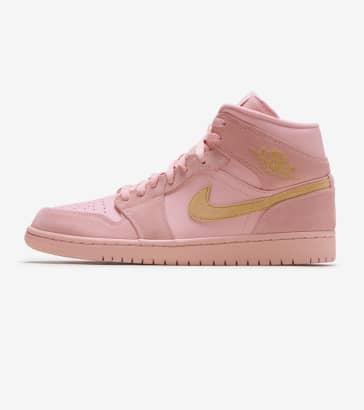 01bce03e33dd Jordan AJ1 (Air Jordan 1) - Shoes & Clothing | Jimmy Jazz