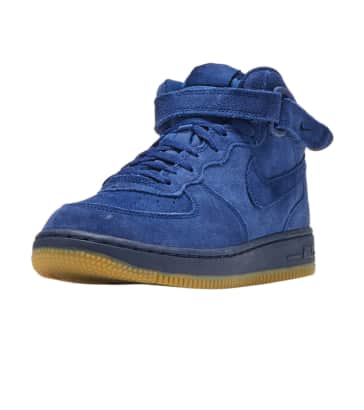 a227bcf3d69 Nike Force 1 Mid LV8