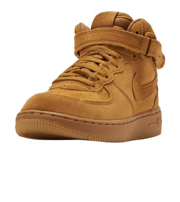 nike sportswear scarpe air force