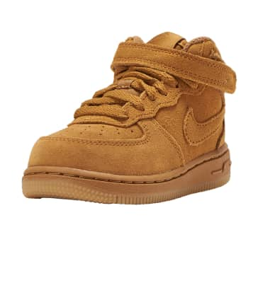 the latest 1bab8 55aef Nike Force 1 Mid LV8