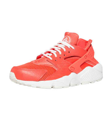 best sneakers fc879 f535e Nike AIR HUARACHE RUN SE