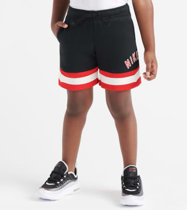 new product 2994d 442c2 Nike Air Fleece Short