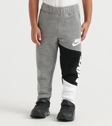 Boys' Clothing and Apparel | Jimmy Jazz