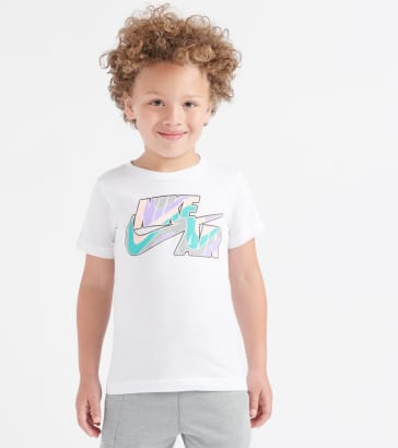 51975900c Boys' Clothing and Apparel | Jimmy Jazz