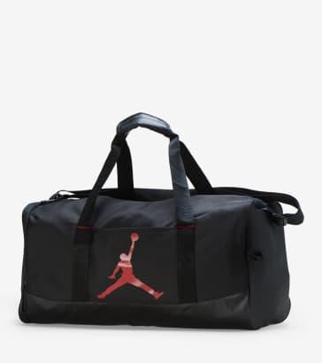 e25f25a037 Jordan Jumpman Duffel Bag