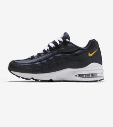 70e4f67c91b1 Nike Air Max Shoes