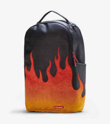 d1bd6aa5 Sprayground Cream Backpack