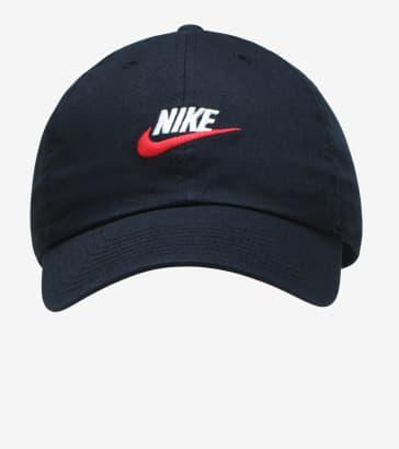 28a4ad2d996fb2 Nike H86 Futura Washed Cap