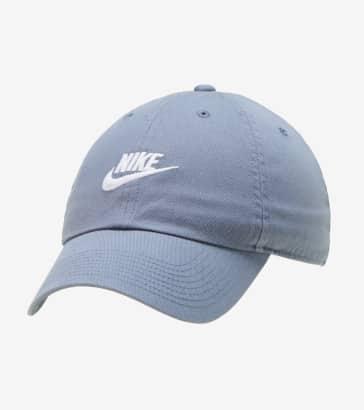 Nike H86 Futura Washed Cap 46f25aa28fe