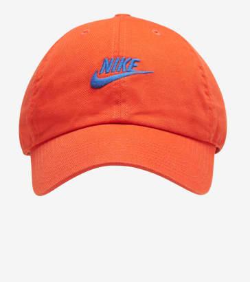 20ce8cfe3559 Nike H86 Futura Washed Cap