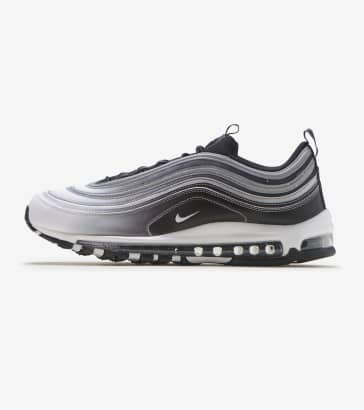 Rainbow Nike Air Max 97 GS Easter Egg 921826 016 Free